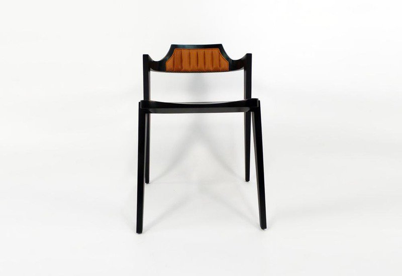 Stacking armchair victoria   son treniq 2
