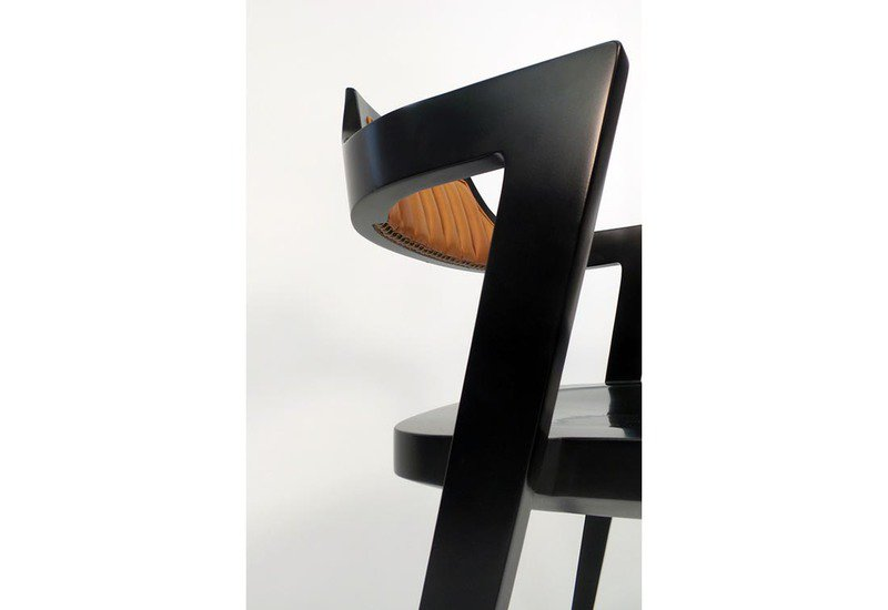 Stacking armchair victoria   son treniq 5