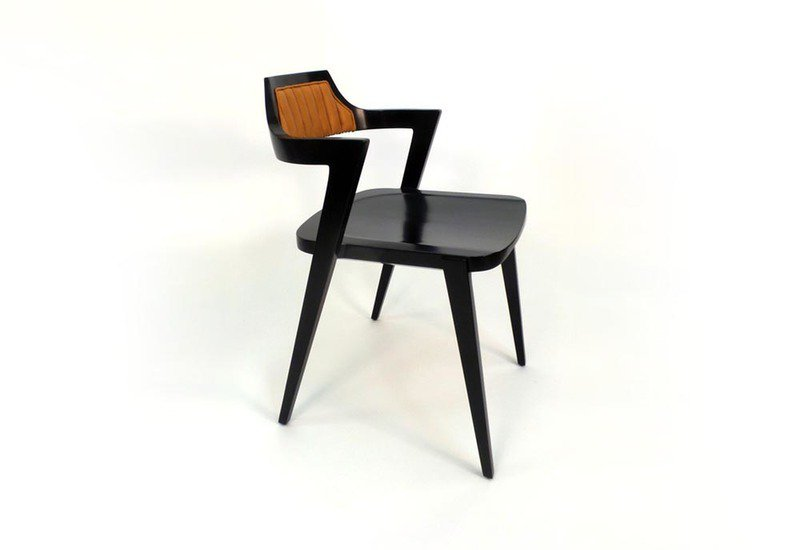 Stacking armchair victoria   son treniq 6