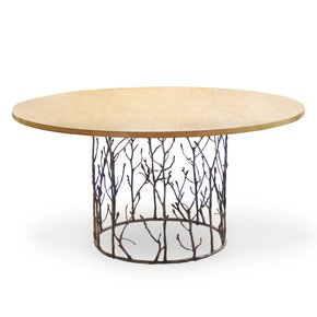 Enchanted Dining Table - Koket - Treniq