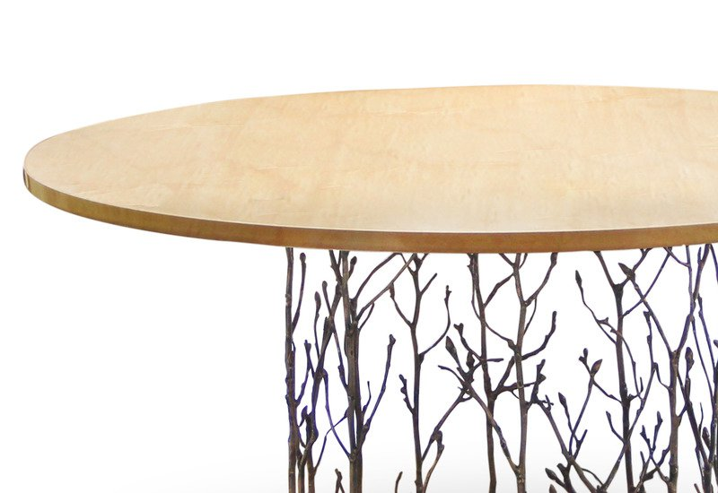 Enchanted dining table koket treniq 3