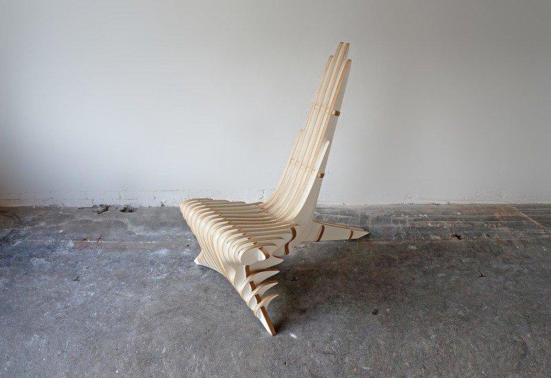 Peak lounge chair peter qvist treniq 2