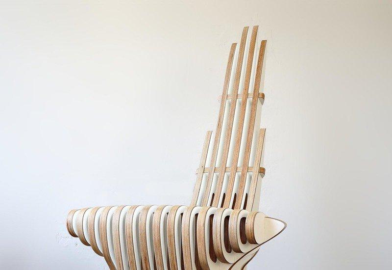 Peak lounge chair peter qvist treniq 3