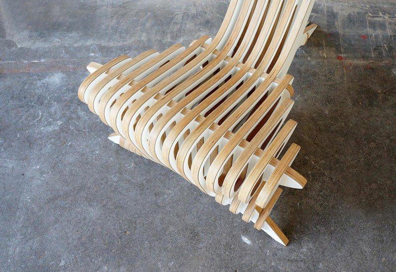 Peak lounge chair peter qvist treniq 5