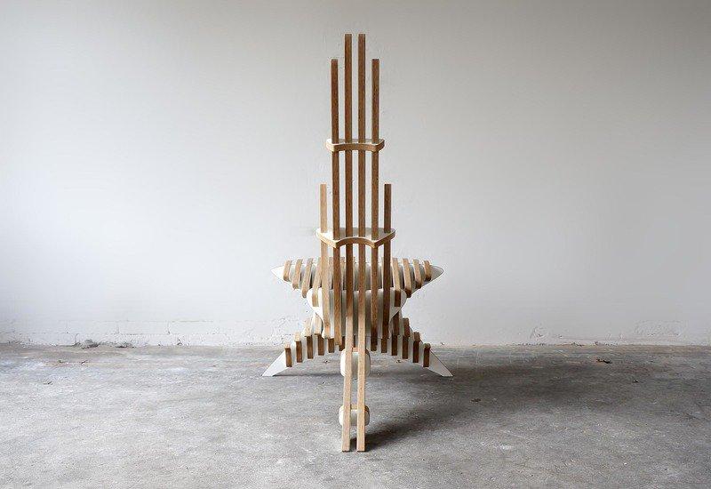 Peak lounge chair peter qvist treniq 6