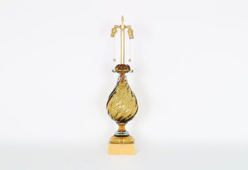 Seguso marbro gold sergio jaeger treniq 4