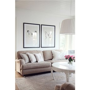 Memphis-sofa_Laforma_Treniq