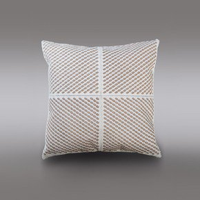 Winter-White-Hide-Cushion_Casa-Botelho_Treniq_0