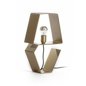 Abat Table Lamp - Juul Design Couture - Treniq