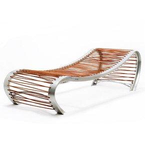 Chaise Lounge - Fernando Poggio - Treniq