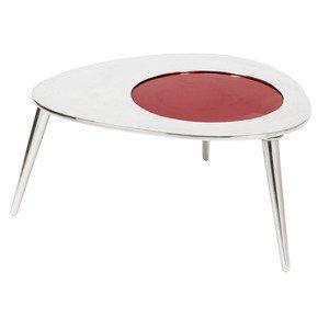 Odisea Table - Fernando Poggio - Treniq