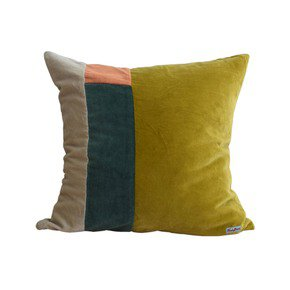 Agnes-Pillow_Funky-Doris_Treniq_0