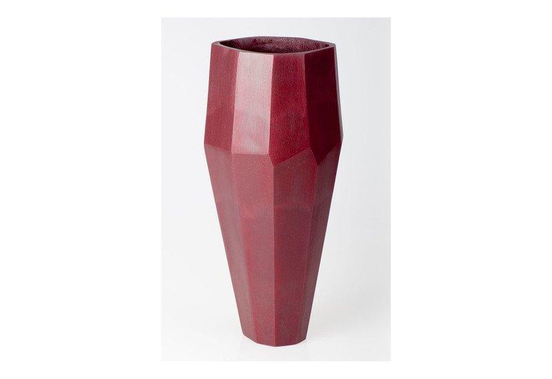 Paleo high vase fernando poggio treniq 1