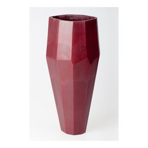Paleo High Vase - Fernando Poggio - Treniq