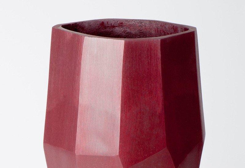 Paleo high vase fernando poggio treniq 2