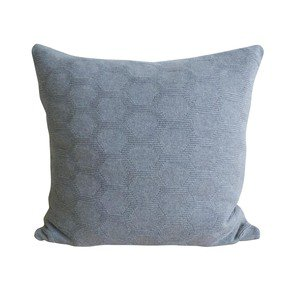 Herdis Pillow - Funky Doris - Treniq