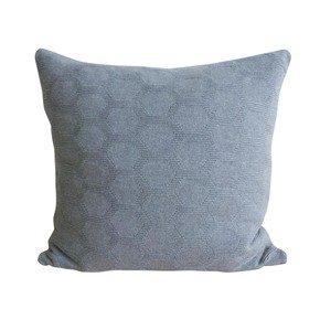 Herdis Pillow - Funky Doris - Treniq
