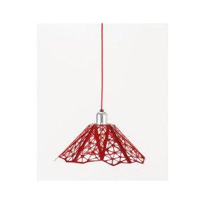 Twist Lamp Shade - Fernando Poggio - Treniq