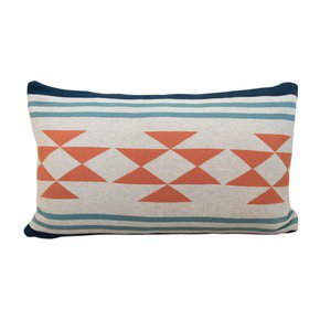 Iben Pillow - Funky Doris - Treniq