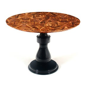 Colombos Patch Table - Boca do Lobo - Treniq