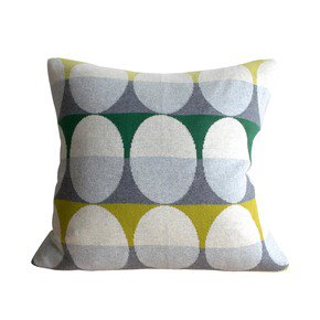 Olivia Pillow - Funky Doris - Treniq