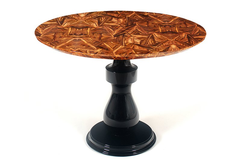Colombos patch table boca do lobo treniq 2