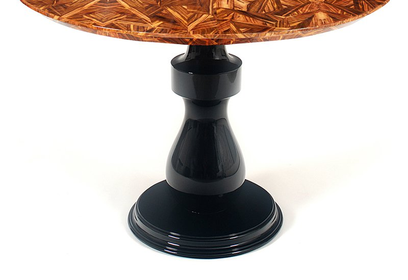 Colombos patch table boca do lobo treniq 4