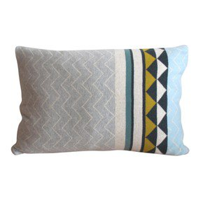 Vilma Pillow - Funky Doris - Treniq