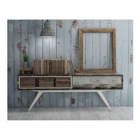 Alcina Console Table - Ovation Paris - Treniq