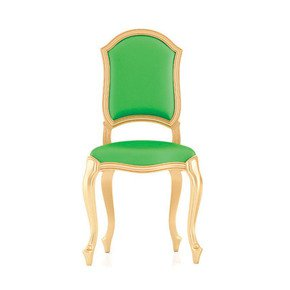 Antibes Chair - Ovation Paris - Treniq