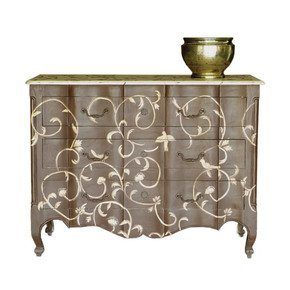 Avignon Sideboard - Ovation Paris - Treniq