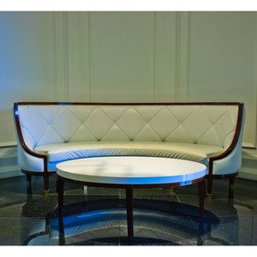 Caruso-Sofa_Ovation-Paris_Treniq_0