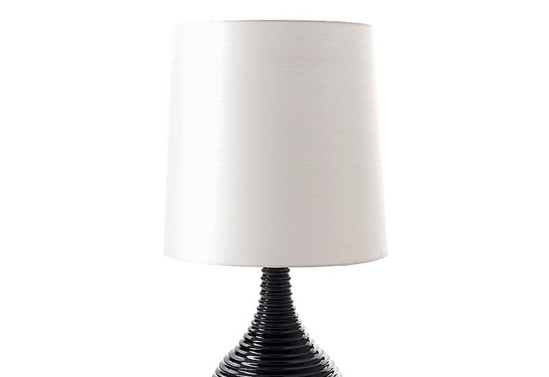 Madison lamp boca do lobo treniq 2