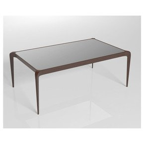 Eliza Table - Ovation Paris - Treniq