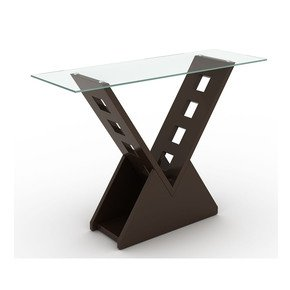 Paso Doble Side Table - Ovation Paris - Treniq