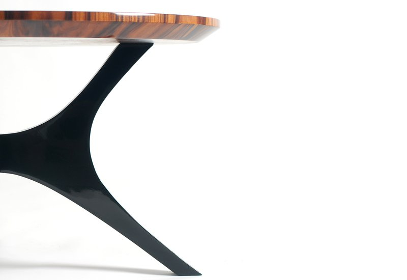 Pearl side table boca do lobo treniq 5