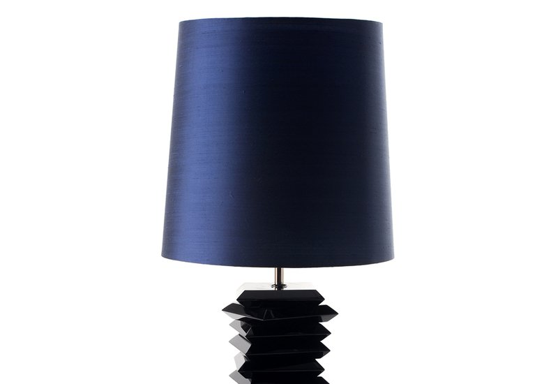 Tribeca lamp boca do lobo treniq 2