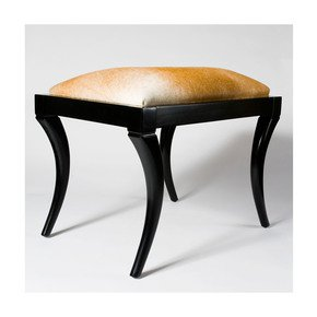 Tabouret-Bianca-Bench_Ovation-Paris_Treniq_0