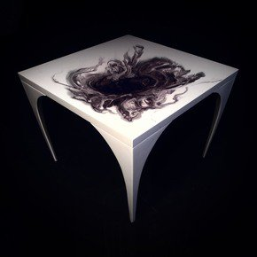 Monolith-Side-Table-Ii_Cedri-Martini_Treniq_0
