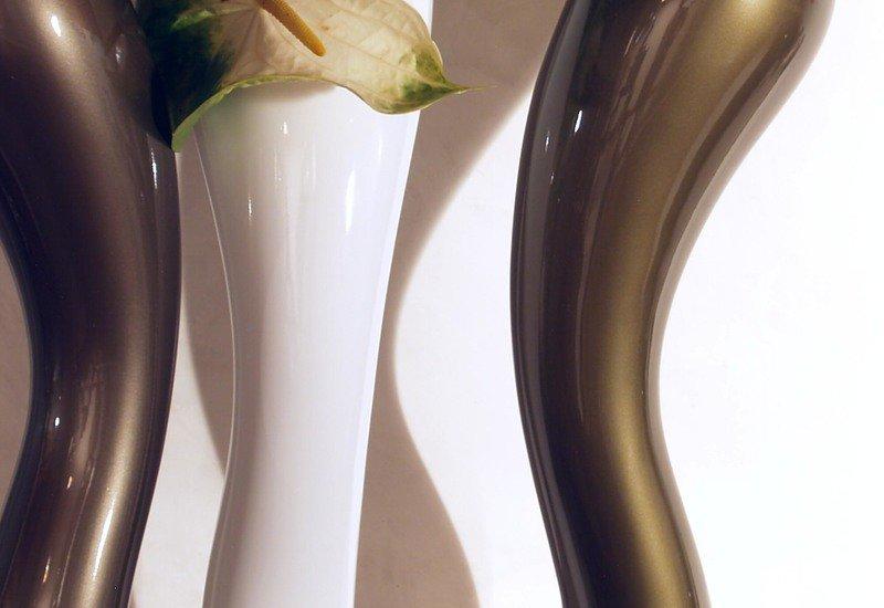 Oloturia vase cedrini martini treniq 4