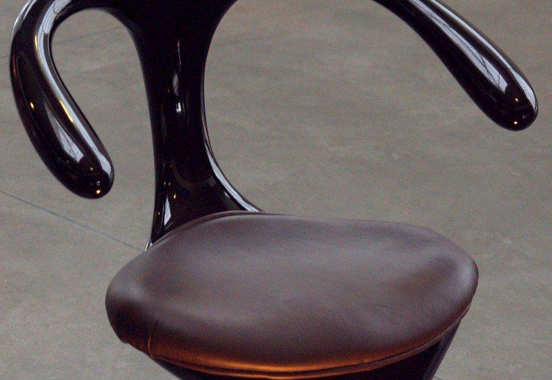 Ypsilon armchair cedrini martini treniq 4