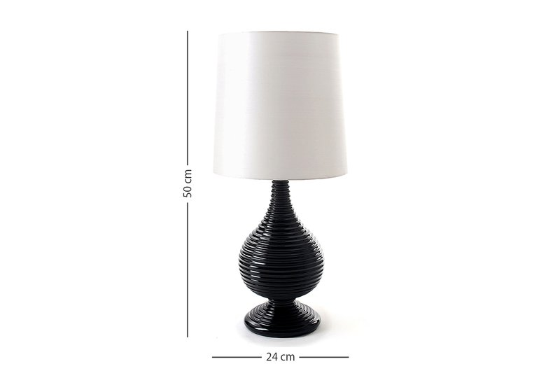 Madison lamp boca do lobo treniq 5