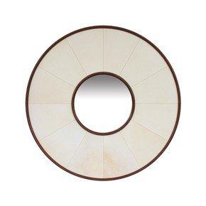 Framed-Sunburst-Parchment-Mirror_Normandie-Woodworks_Treniq_0