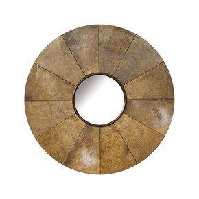 Parchment-Sunburst-Mirror_Normandie-Woodworks_Treniq_0