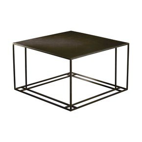 Steel-Binate-Coffee-Table_Novocastrian_Treniq_0