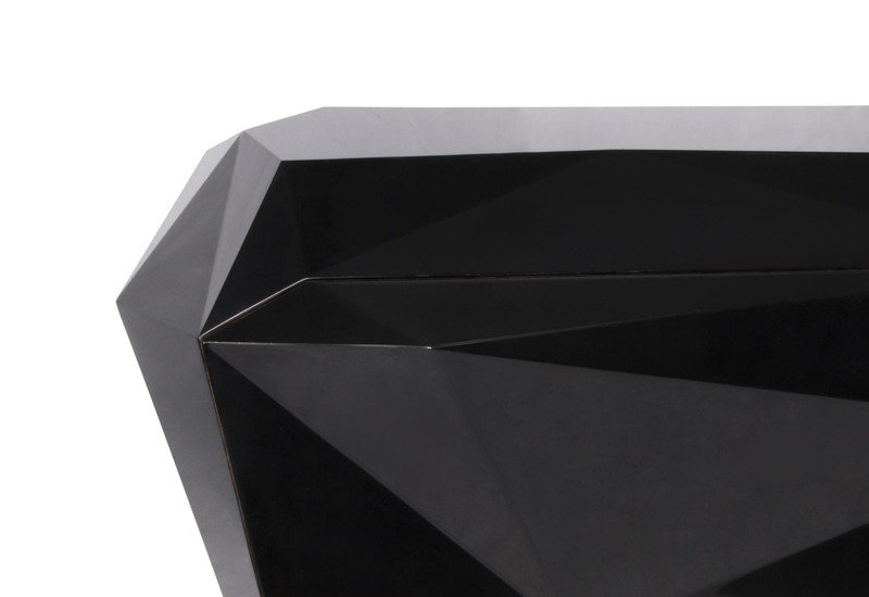 Diamond bugs sideboard boca do lobo treniq 2