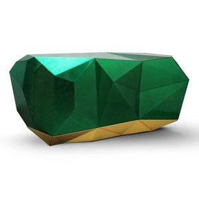 Diamond-Emerald-Sideboard_Boca-Do-Lobo_Treniq_0