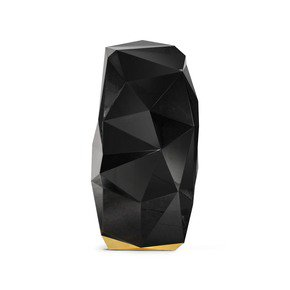 Diamond Safe Black - Boca do Lobo - Treniq