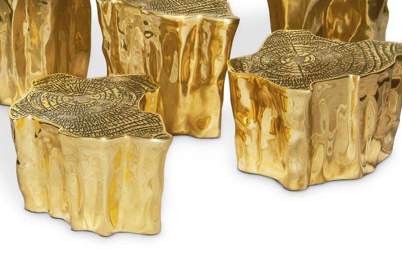 Eden series medium side tables boca do lobo treniq 4