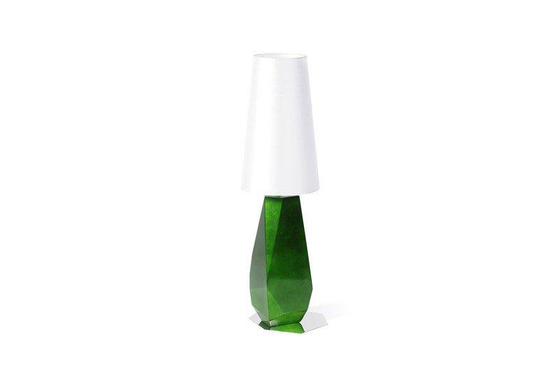 Feel table lamp boca do lobo treniq 1